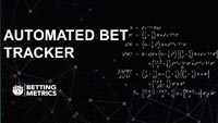 Info about   Track My Bet 10