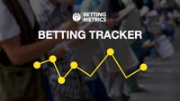More about   Track My Bet 8